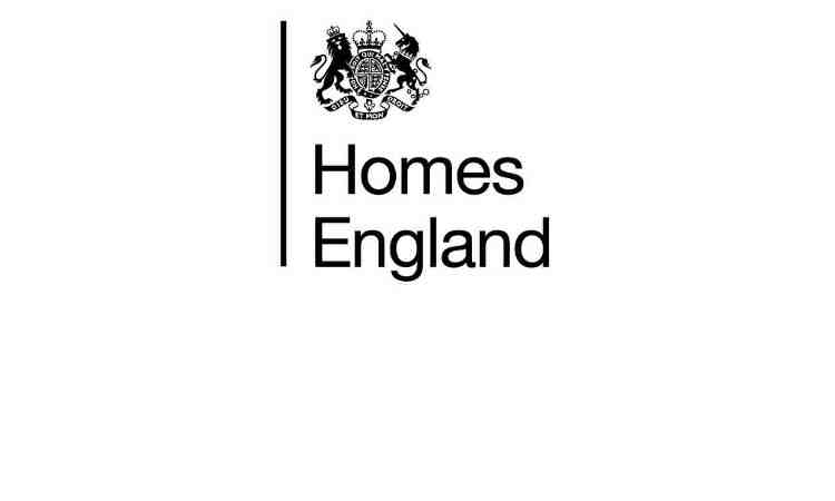VWV Appointed to Prestigious Panel Supporting Property Vision of Homes England
