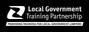 Local Government Training Partnership - Legal Provider