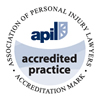 APIL Accredited Personal Injury Solicitors
