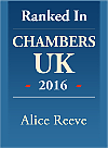 CP Ranked Alice Reeve 2016 100pixels for Linkedin