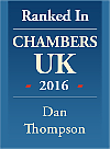 CP Ranked Dan Thompson 2016