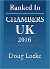 CP Ranked Doug Locke 2016