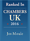CP Ranked Jos Moule 2016
