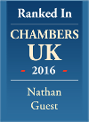 CP Ranked Nathan Guest 2016