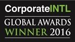 Corporate INTL Winner 2016