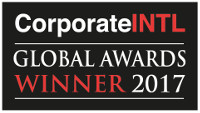 Corporate INTL Global Awards Winner 2017 Emerging Companies Corporate Lawyer of the Year in England NathanGuest 200pixels for Linkedin