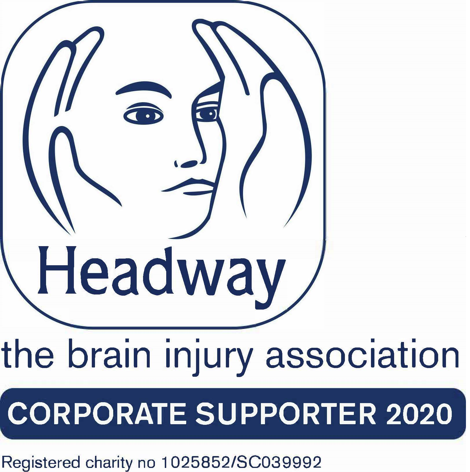Headway Head Injury Solicitor 2017