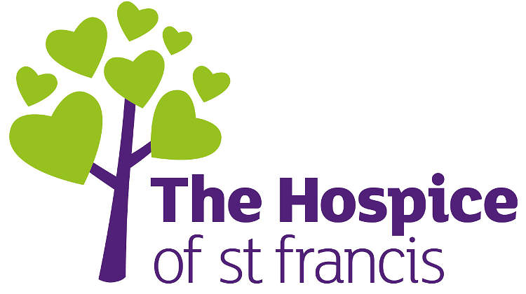 The Hospice of St Francis SMALL