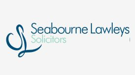 Seaboune Lawleys private client solicitors join VWV in Watford