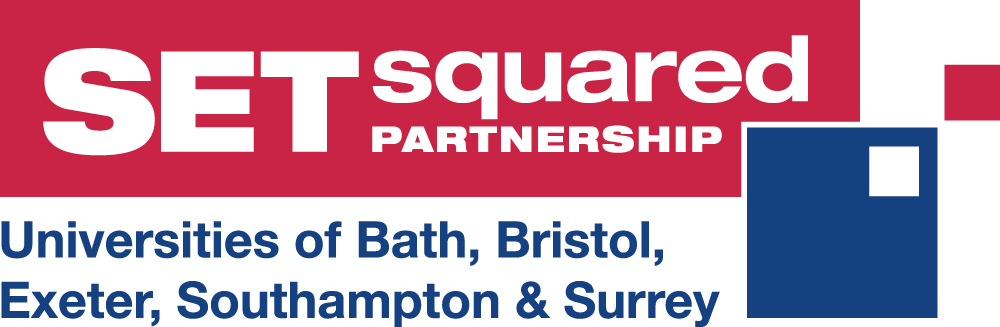 Set Squared Partnership - Universities of Bath, Bristol, Southampton & Surrey
