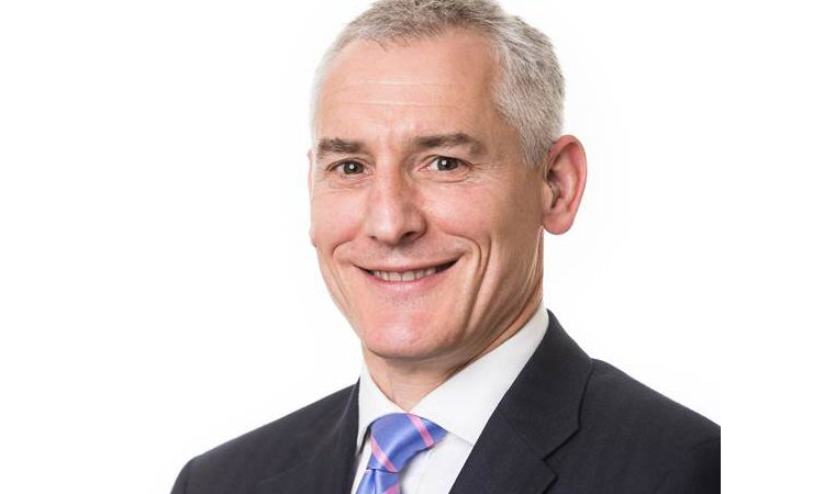 VWV's Ben Willis Announced as the New Chairman of National Association of Specialist Solicitors Advising Doctors