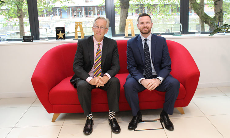 VWV's Private Client Team Grows Further