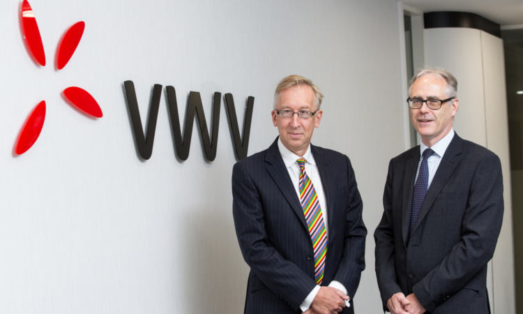 VWV's Birmingham Expansion Continues with New Partner Hire