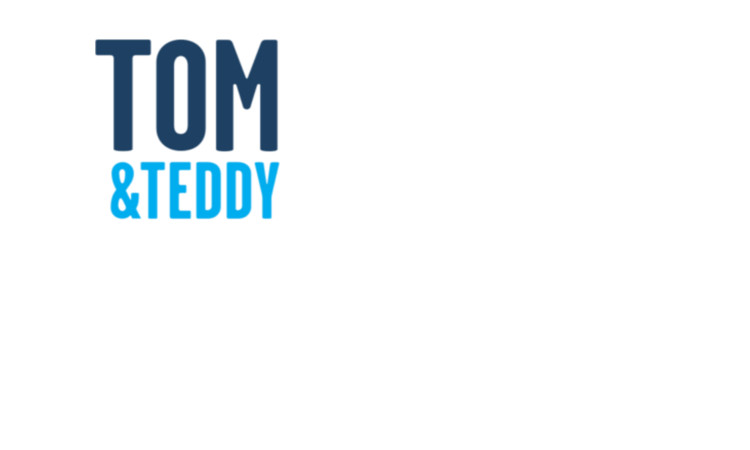 VWV Supports Bristol Beachwear Business 'Tom & Teddy' with New Investment