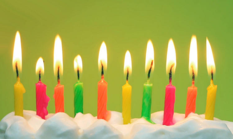 VWV Approach Celebrates Its Fifth Birthday