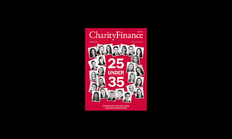 CharityFinance 25under35 750x450