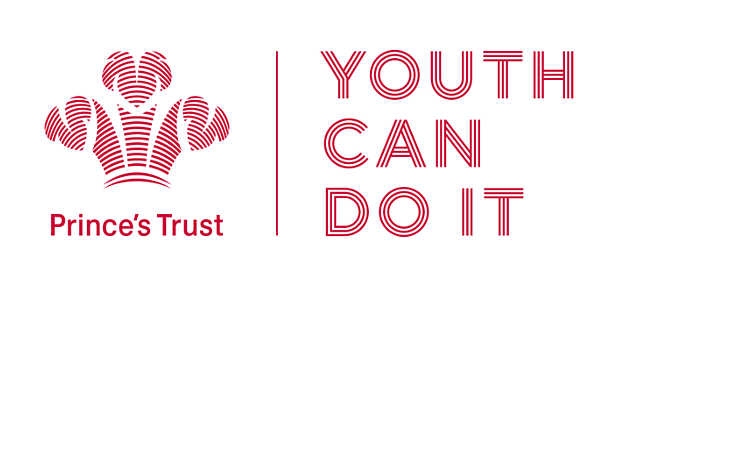 VWV Announces Four-Year Partnership with The Prince's Trust