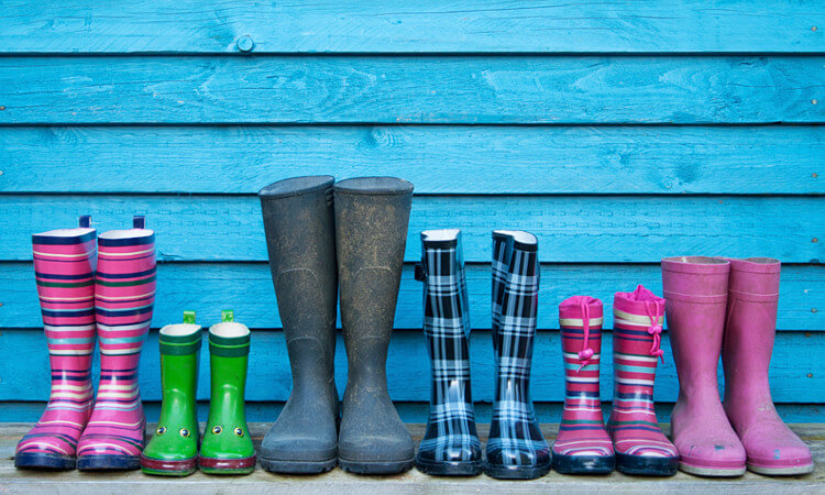 Private client wellies 750x450