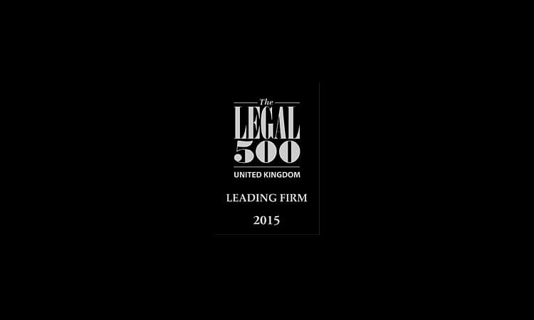 leading firm 2015 750x450