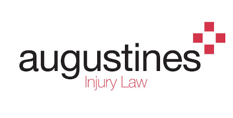 Personal Injury Claims - VWV Personal Injury Solicitors