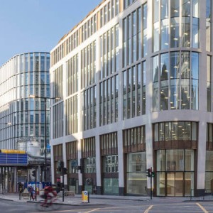 A Further Step in VWV's Growth as the London Office Relocates