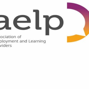 VWV Becomes a Patron to the Association of Employment and Learning Providers