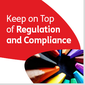 Compliance Toolkit for Academies