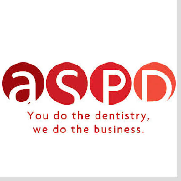 ASPD logo - Veale Wasbrough Vizards