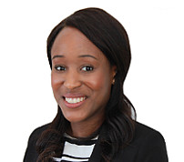 Aderonke Fashade - Corporate Lawyer in Bristol -VWV Law Firm