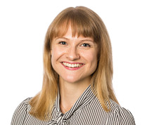 Ailish Foad - Trainee Solicitor at VWV