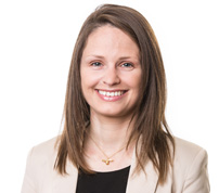 Alice Lang - Commercial Property Senior Associate at VWV