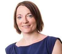 Alice Reeve - Partner at VWV