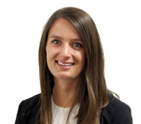 Alice Stephens-Mayor - Trainee Solicitor in Bristol - VWV Law Firm