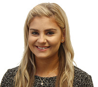 Amy Moylett