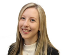 Amy Thomson - Property Litigation & Conveyancing Paralegal
