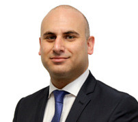 Andrew Andrews - Regulatory Compliance Senior Associate at VWV