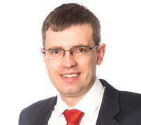 Andrew Gallie - Data Protection Solicitor in Bristol - VWV Law Firm