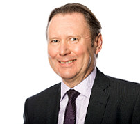 Andrew Tubbs - Partner & Property Finance Solicitor in Birmingham - VWV Solicitors