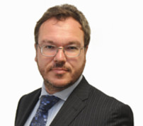 Andrew Wherrett - Charity Lawyer in Bristol - VWV Law Firm