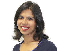 Asia Qureshi - Charity Law Solicitor at VWV