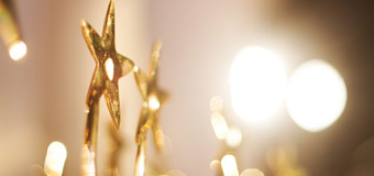 Awards and Accreditation - VWV Solicitors