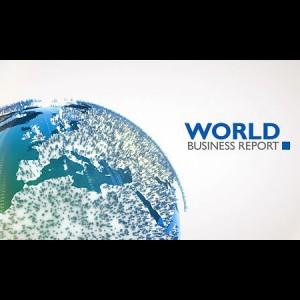 BBC World Business Report