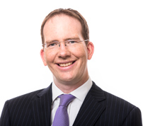 Barney Northover - Partner & Education Lawyer in Bristol - VWV Solicitors