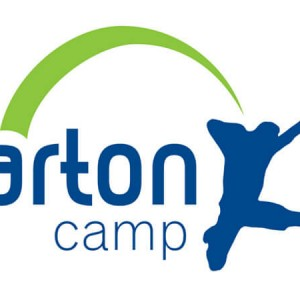Barton Camp