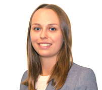 Bethan Sykes - Trainee Solicitor in Bristol - VWV Law Firm
