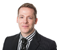 Bob Fahy - Employment Lawyer in Watford - VWV Law Firm