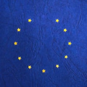 Brexit and Data Protection - What Do UK Organisations Need to Do Now?