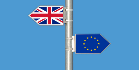 Brexit 'No-Deal' Procurement Guidance