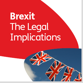 Brexit thumbnail