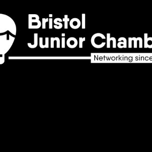 Louise Gilmer Appointed to Bristol Junior Chamber